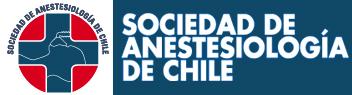 Sociedad de Anestesiología de Chile